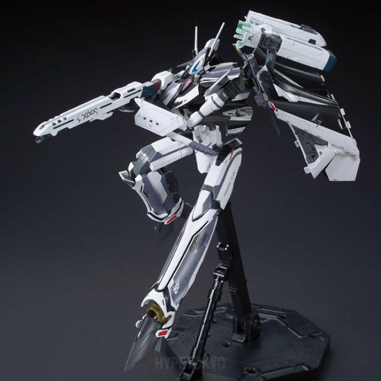 macross-delta-1-72-plastic-model-vf-31f-siegfried-messer-ihlefeld-custom_HYPETOKYO_3_1024x1024.thumb.jpg.7030e147dce52ce0c580f63f95a5d55b.jpg