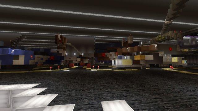 Adding Super Packs to VF-1's