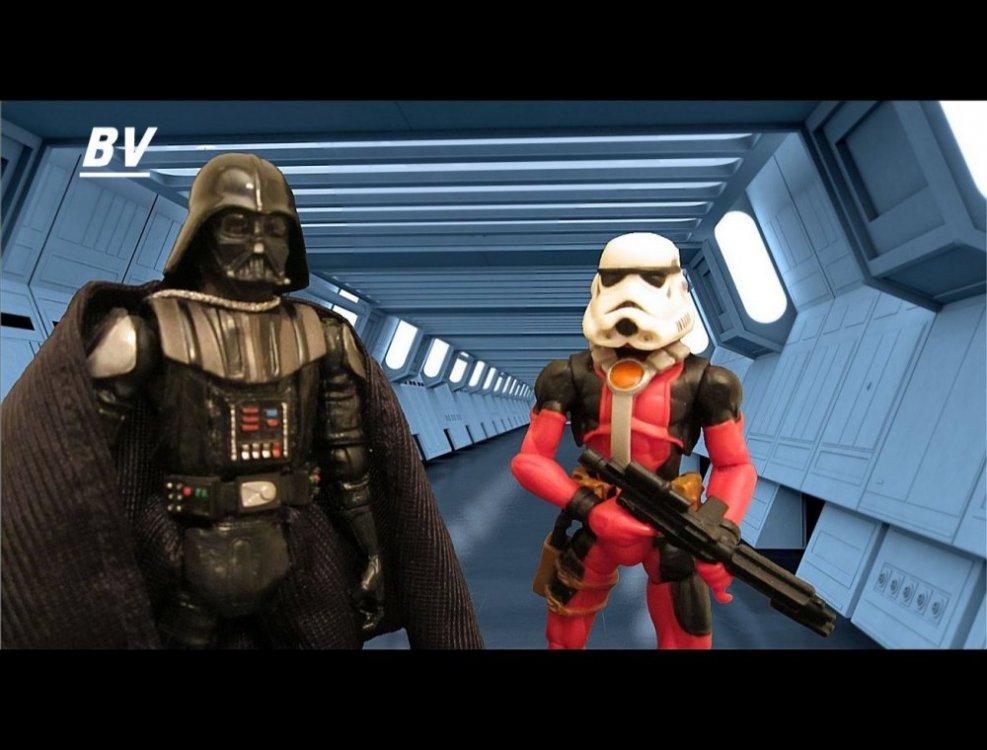 Dp. Deadpool & Vader.jpg