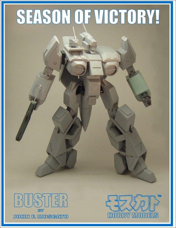 buster promo.jpg