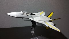 VF-0B Fighter 3.jpg