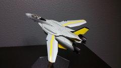 VF-0B rear.jpg