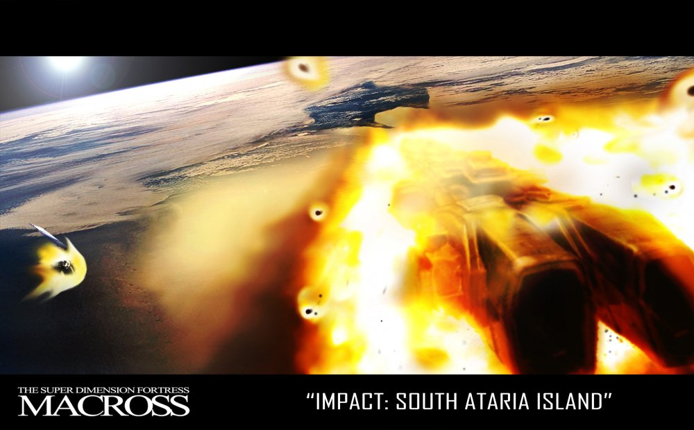 Macross Impact.jpg