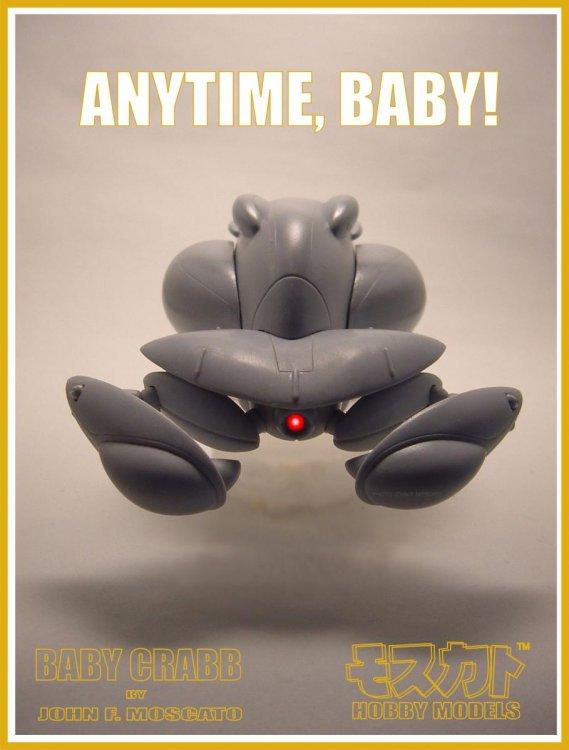 baby crab poster copy.jpg