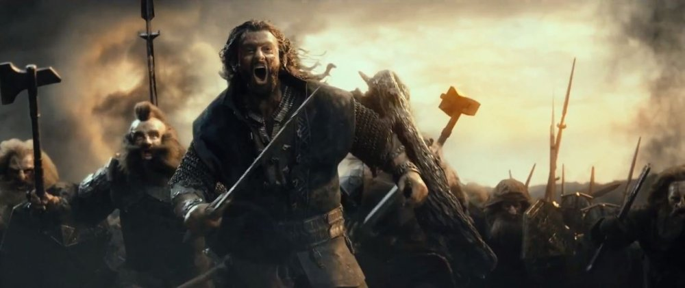 Battle_of_Ananulbizar.thumb.jpg.cd889afcbd40dd4cdcae1d976d7bb679.jpg