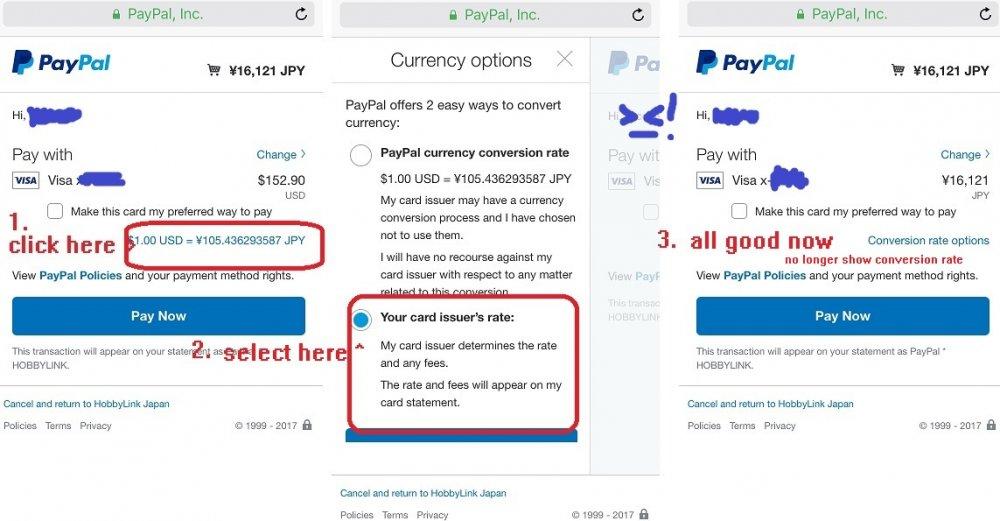 Paypal.thumb.jpg.f8316a02083f705c6235b2bb01b52723.jpg