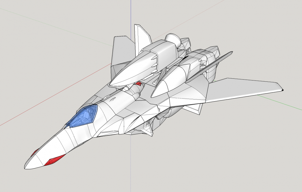VF-5000_BeforeDetail_02.png
