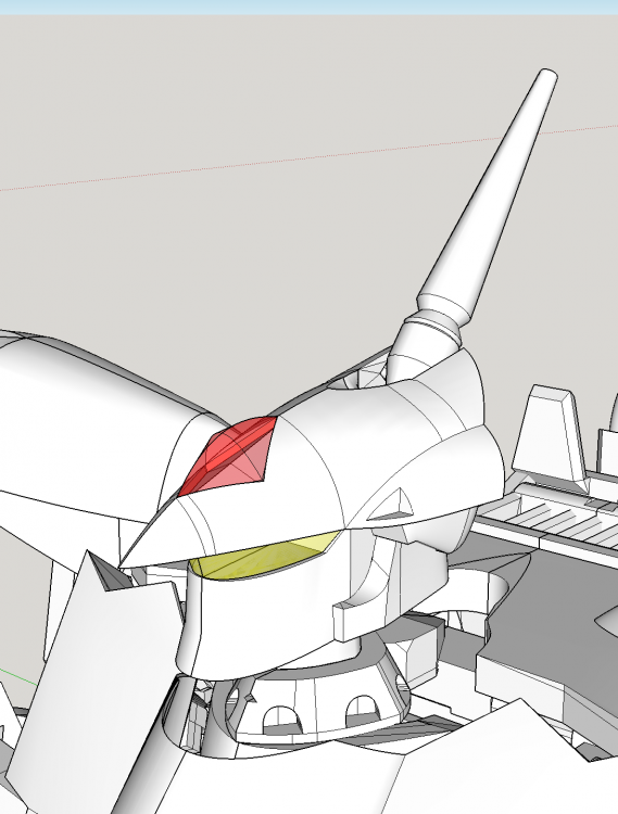 VF-5000_BeforeDetail_04.png