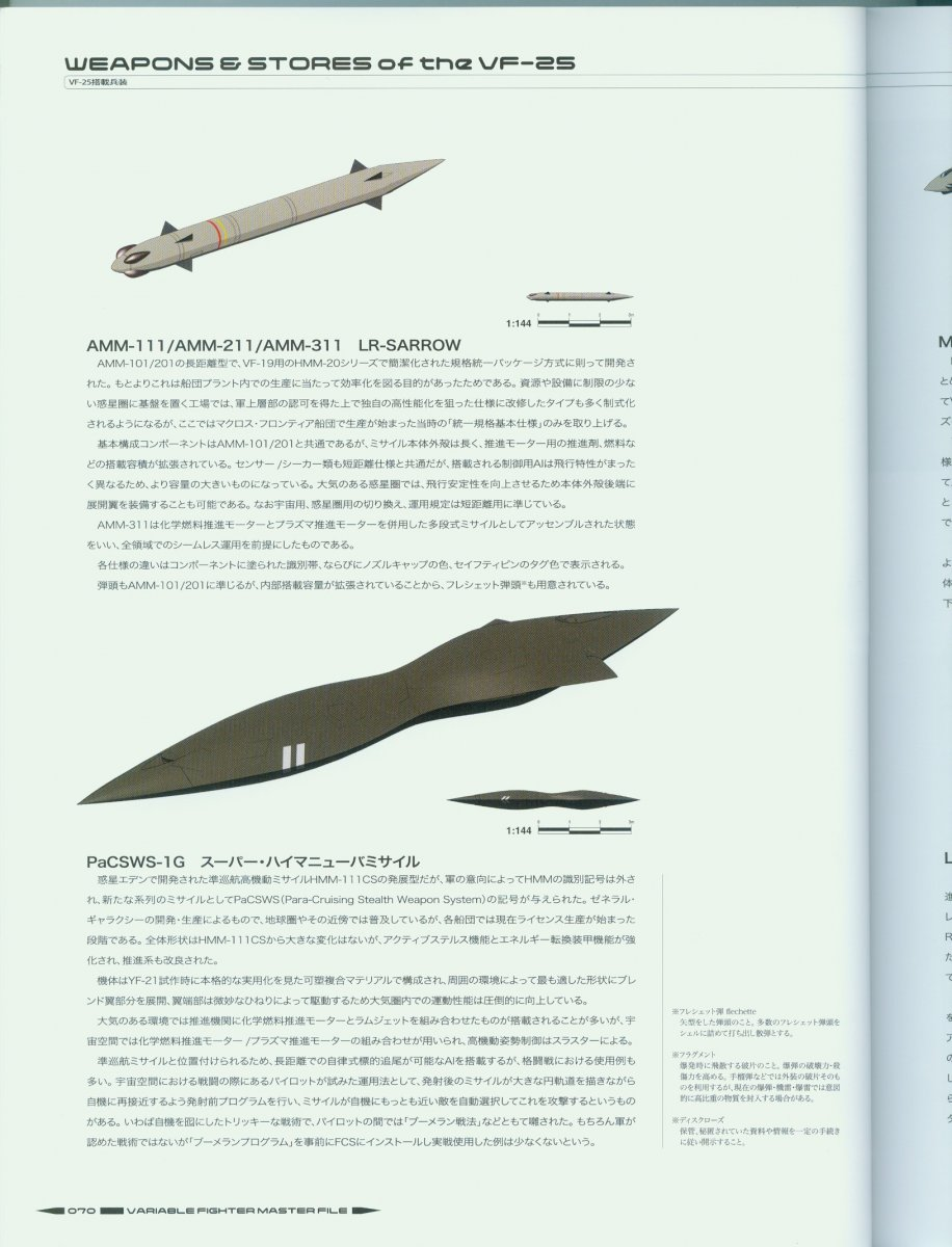 large.variable_fighter_master_file_vf_25