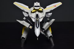 Vf-0B Gerwalk.jpg