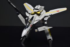 VF-0B Gerwalk
