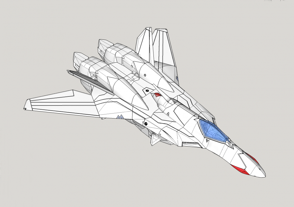 VF-5000_More Detail.png