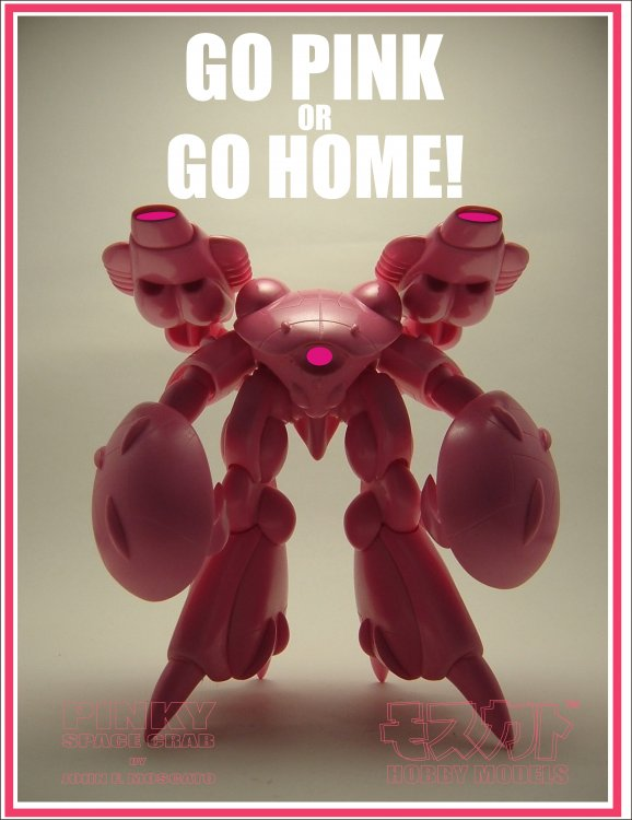 pinky space crab poster.jpg
