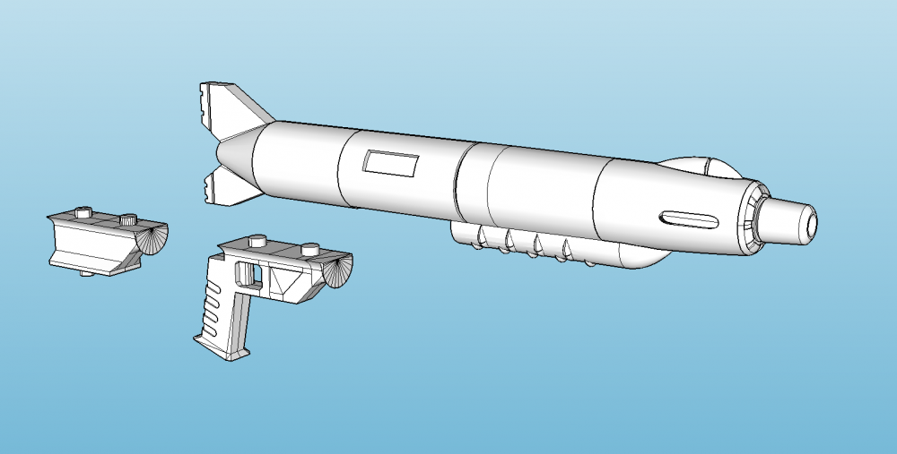 VF-5000_Gunpod Detail.png