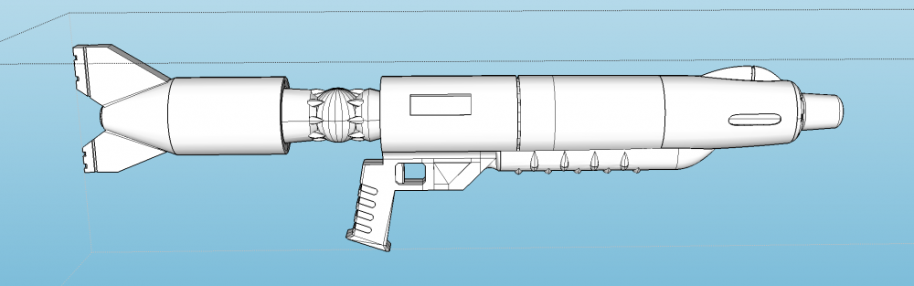 VF-5000_Gunpod Detail_02.png