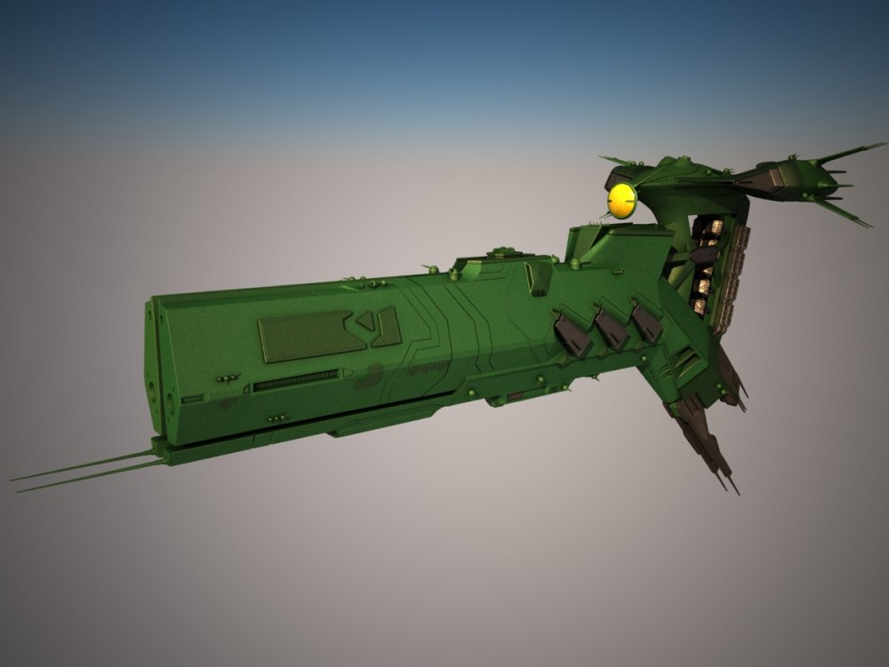 Macross_Deneb Class Cruiser_im_5.jpg