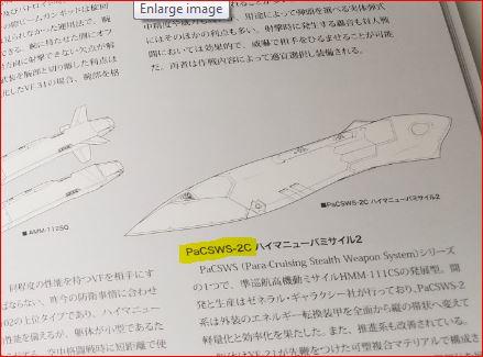 PaCSWS-2.JPG