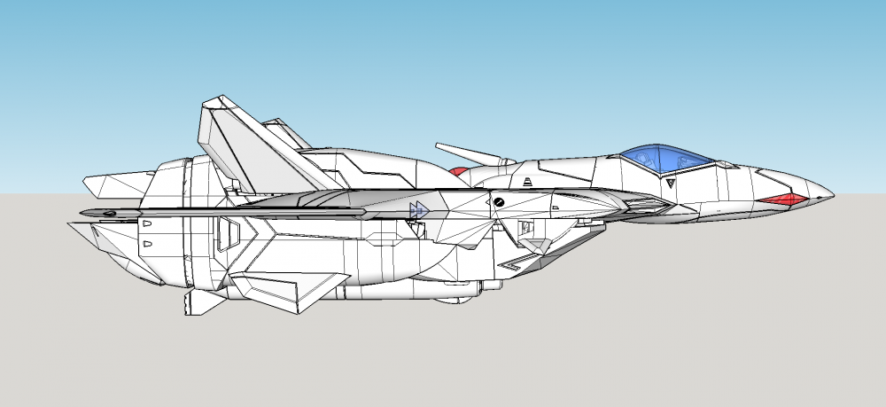 VF-5000_Detail_More01.png