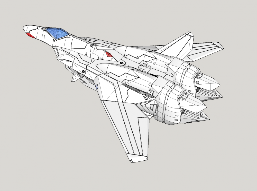 VF-5000_Detail_More02.png