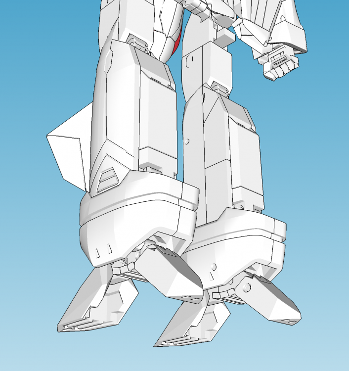 VF-5000_Detail_More03.png