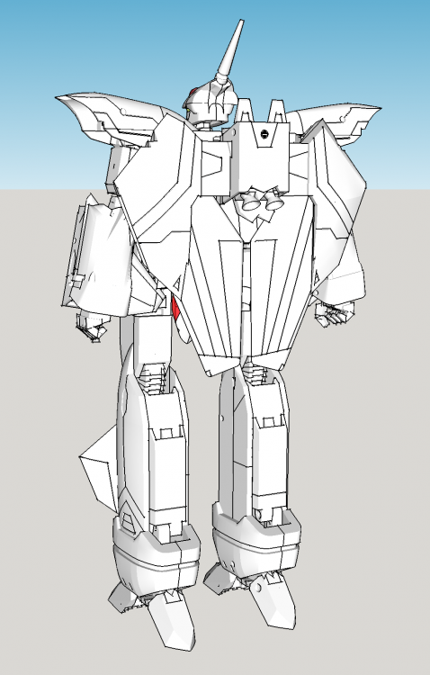 VF-5000_Detail_More05.png