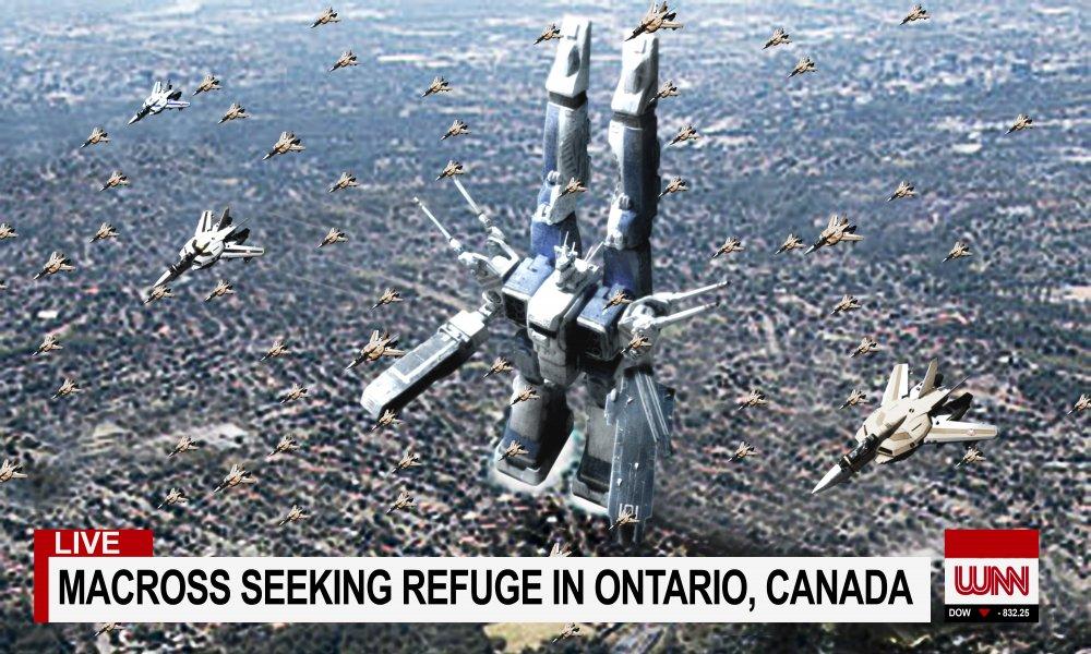 Macross seeks refuge in Ontario.jpg
