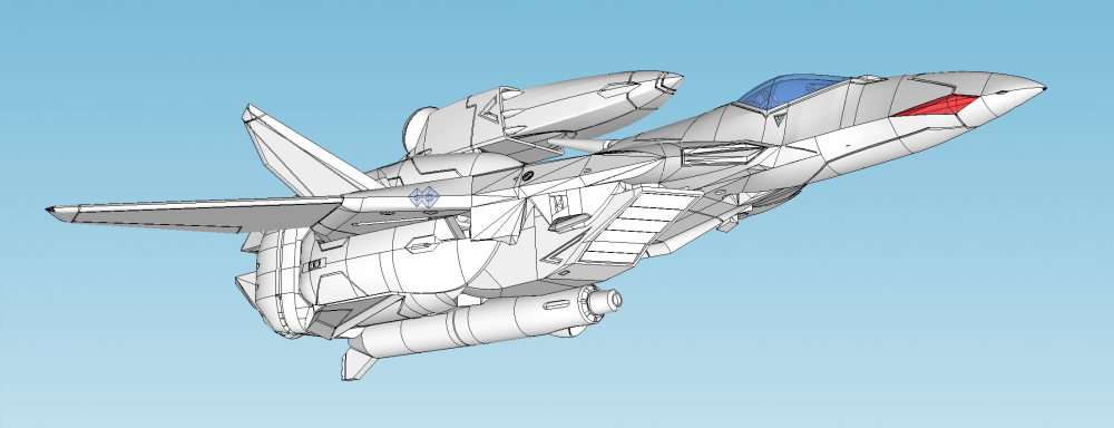 VF-5000_Detail Done_01.png