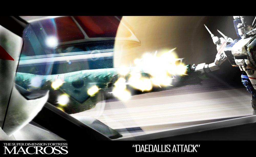 SDFM- Daedalus Attack.jpg