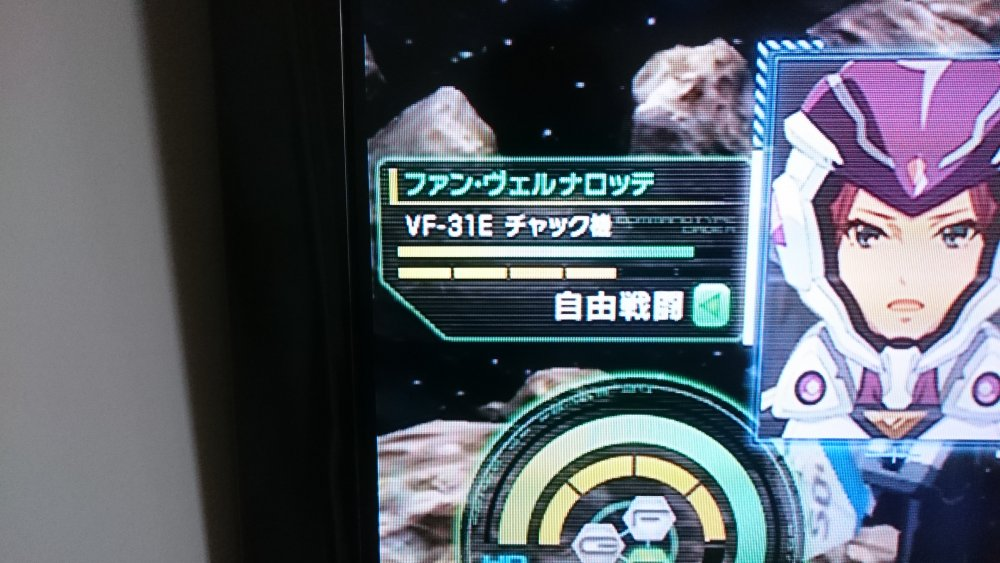 DSC_0615.JPG