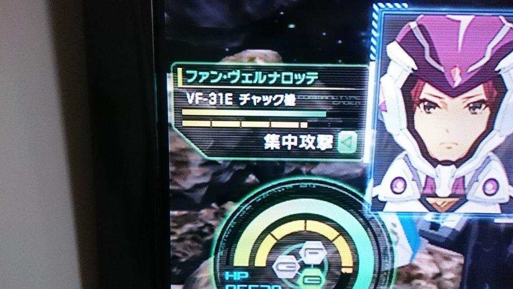 DSC_0616.JPG