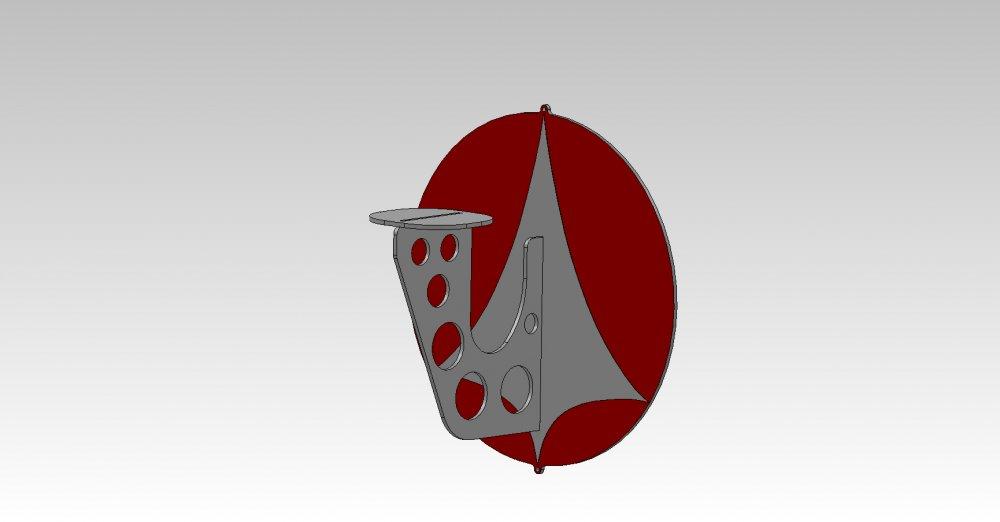 wall mount V1.JPG
