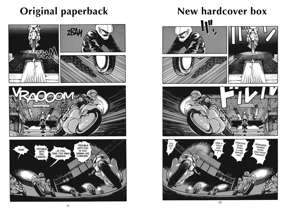 9781632364616_manga-akira-35th-anniversary-manga-box-set-sample1.jpg.93727e945c2555f313cc1a7d8d251169.jpg
