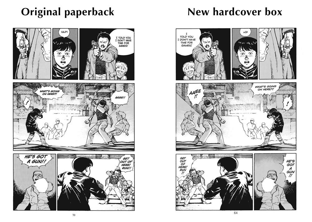 9781632364616_manga-akira-35th-anniversary-manga-box-set-sample2.jpg.9abe74049d1e679b32a1b442920df68e.jpg