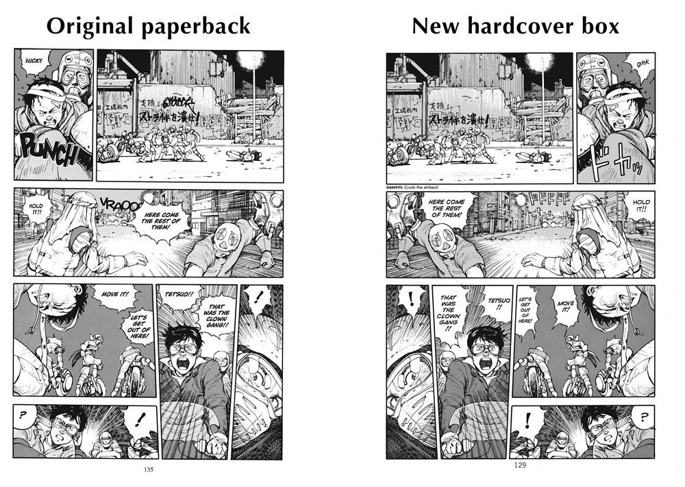 9781632364616_manga-akira-35th-anniversary-manga-box-set-sample3.jpg.29f0b5d5d5659db489ca9ab479f4bd4c.jpg