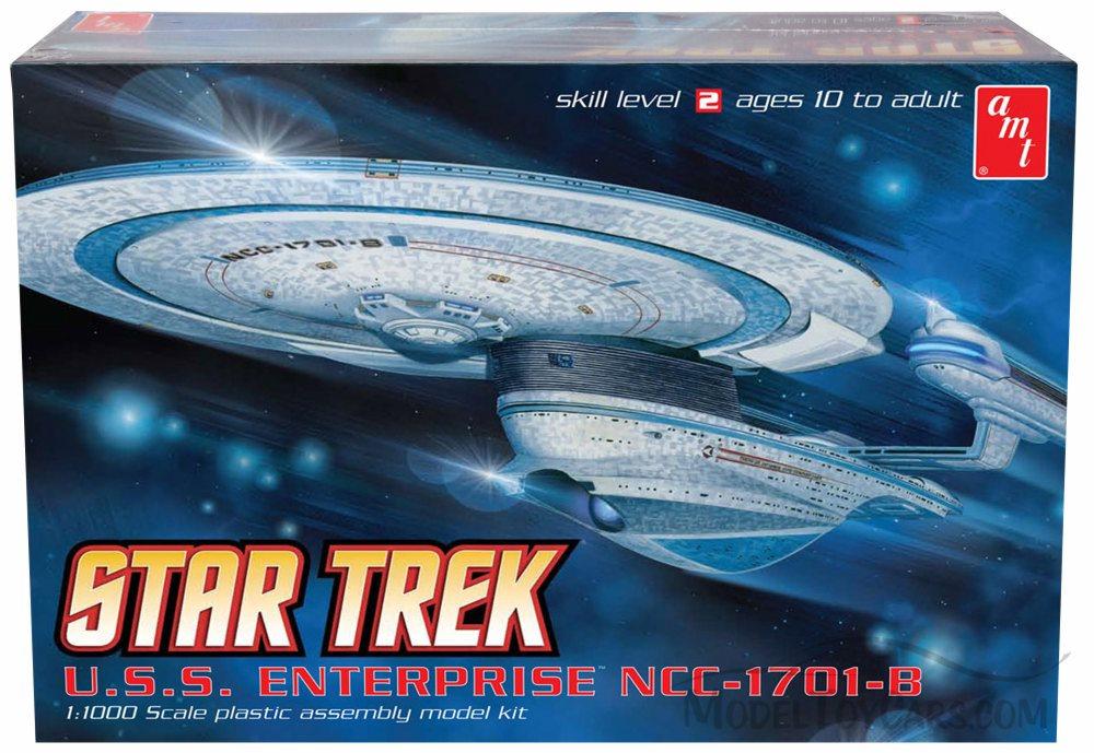 AMT676-R2-Star-Trek-U-S-S-Enterprise-NCC-1701-B-Diecast-Model-Toy-Car-det.jpg.b3c1eef9cda2dc6b965a7237e3e77de5.jpg