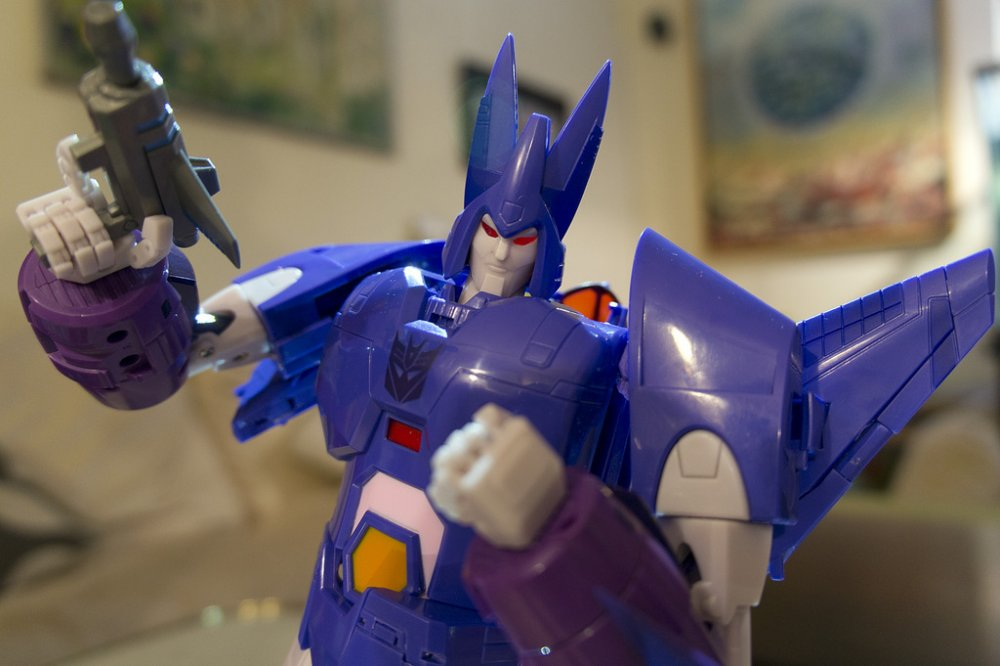 Transformers_Cyclonus_DSC05309_zpsipfkwwrk.JPG