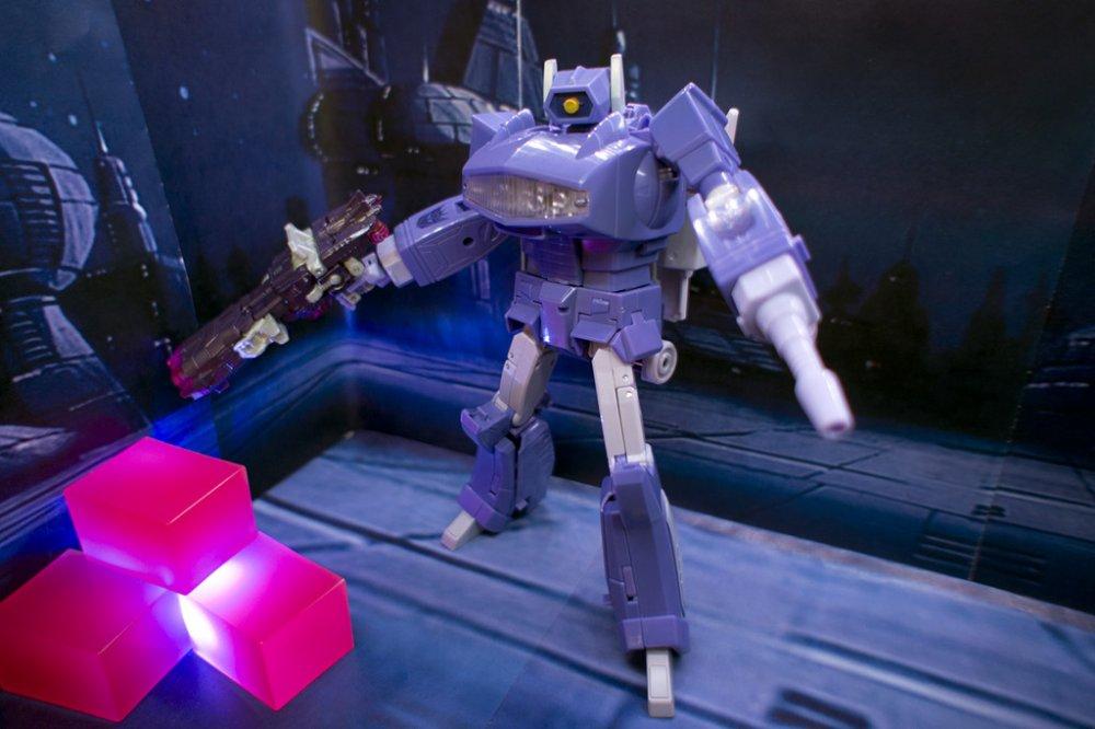 Transformers_DSC04095_zpsjccefryz.JPG