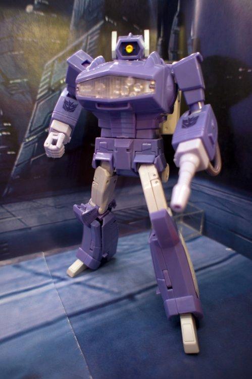 Transformers_DSC04097_zps5gffhdoa.JPG