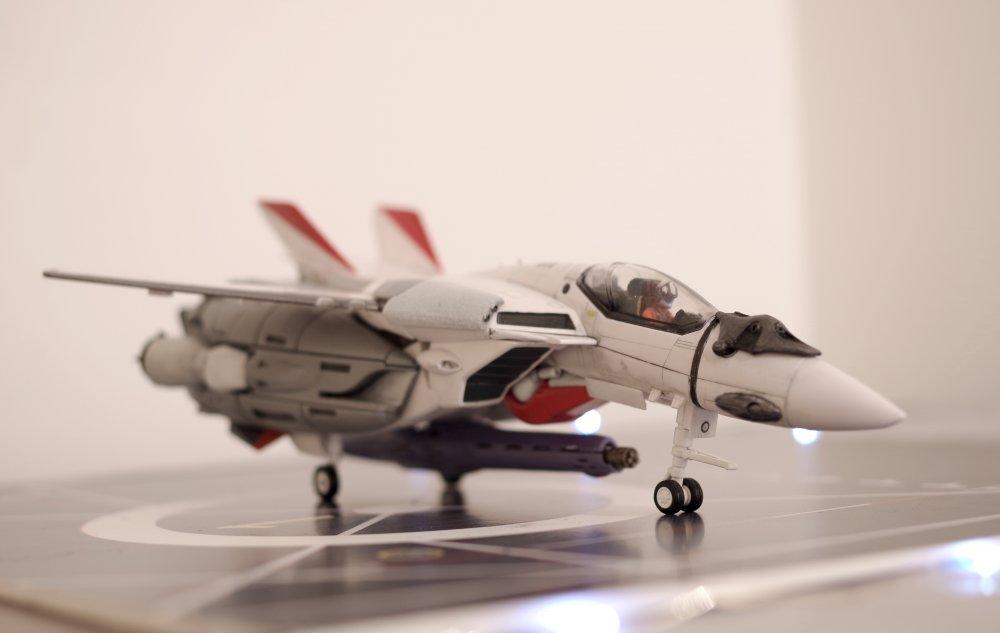 fighter01.jpg