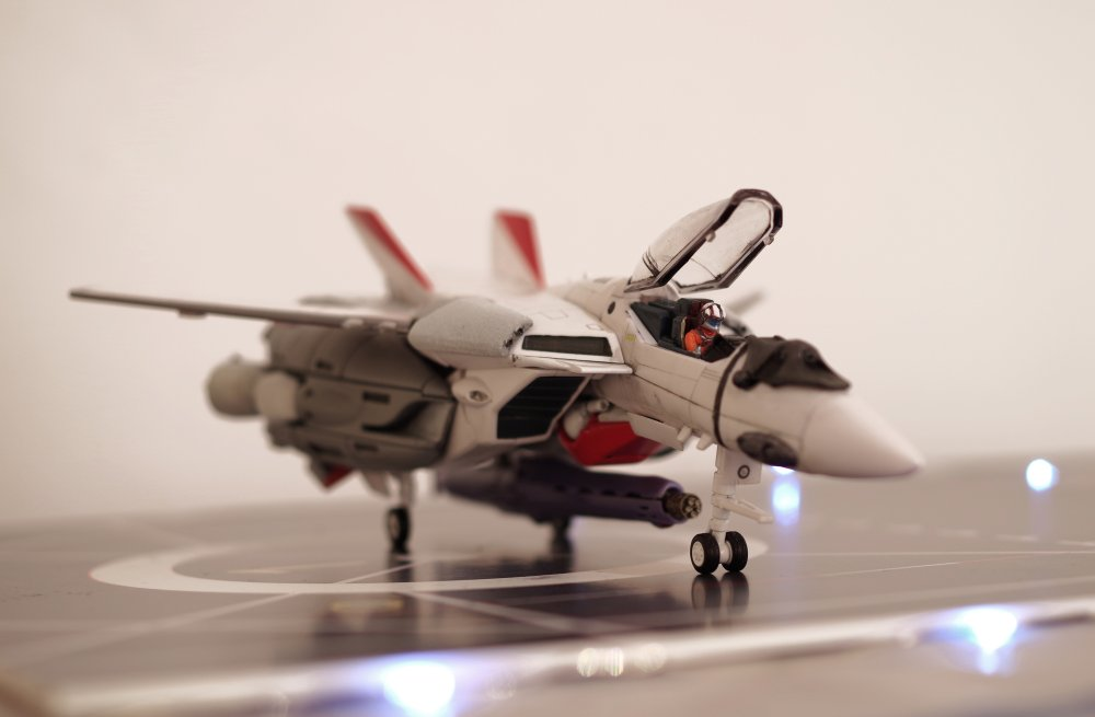 fighter02.jpg