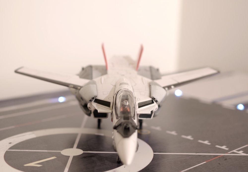 fighter03.jpg