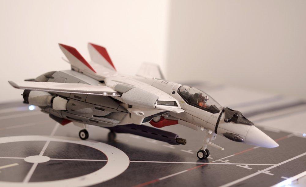 fighter04.jpg