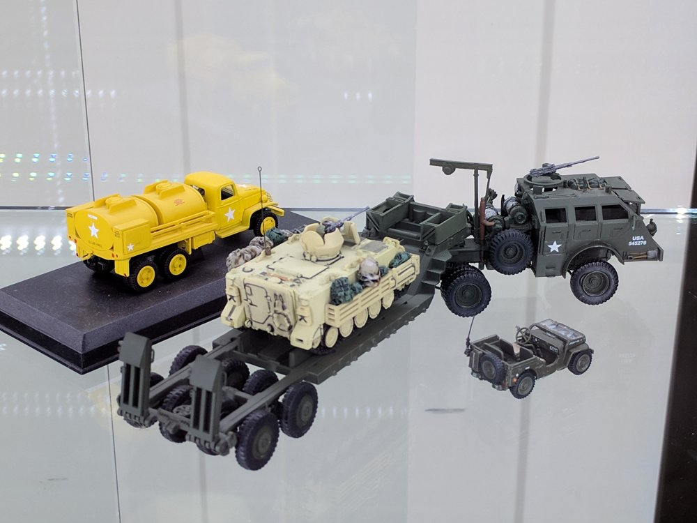 sale Trucks for sale 2.jpg