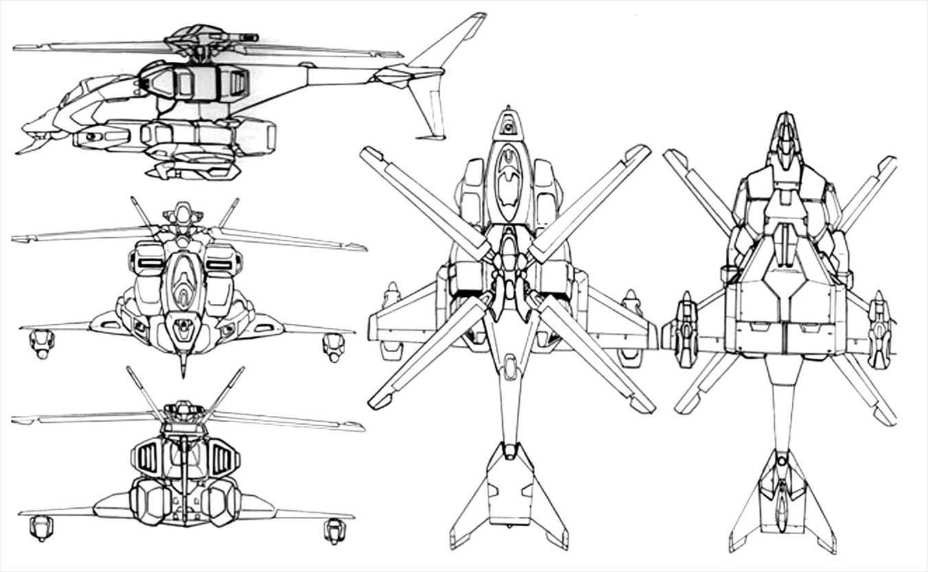 vfh-12 auroran10.jpg