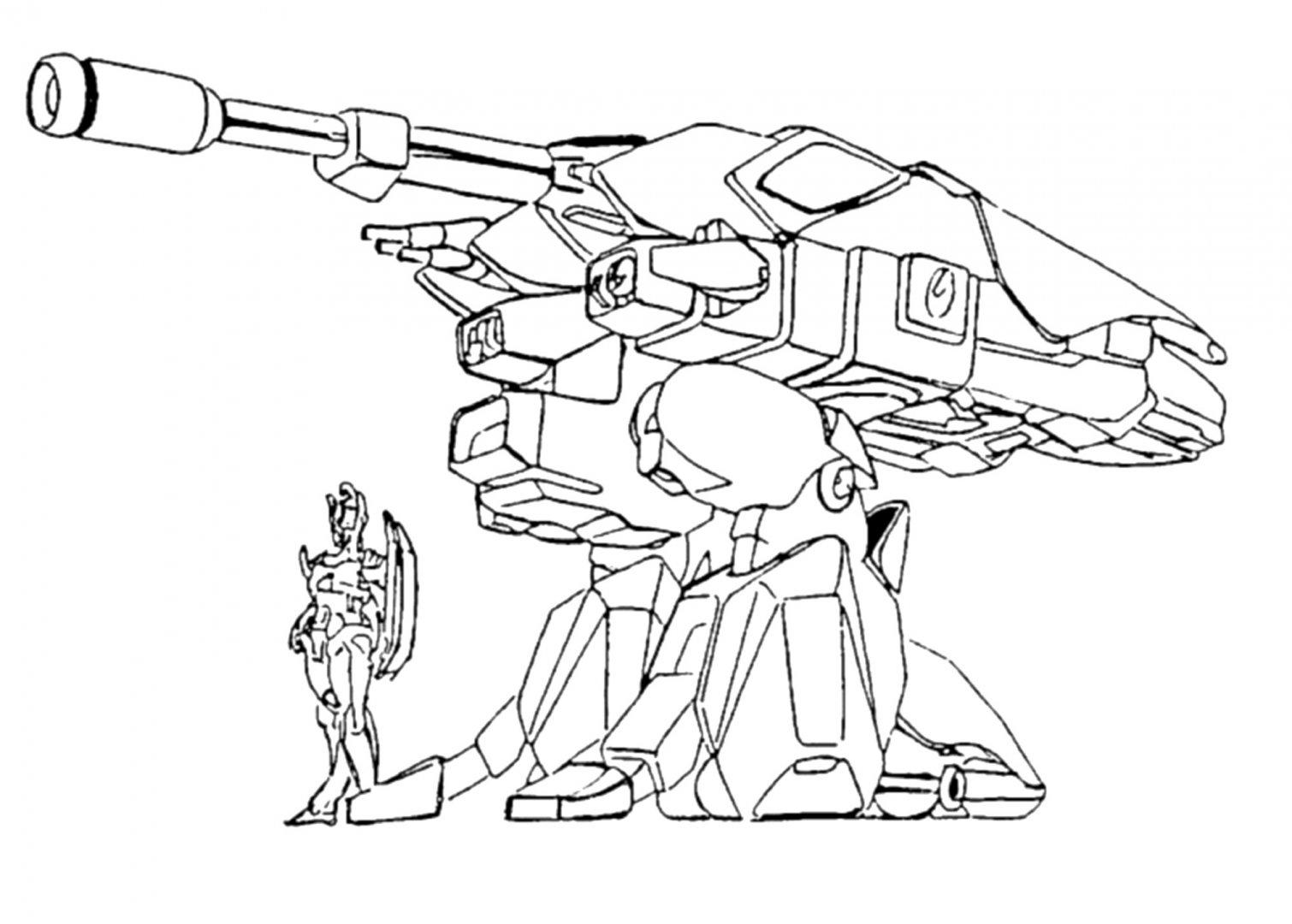 VHT-1-Spartas-Veritech-Hover-Tank-12.jpg