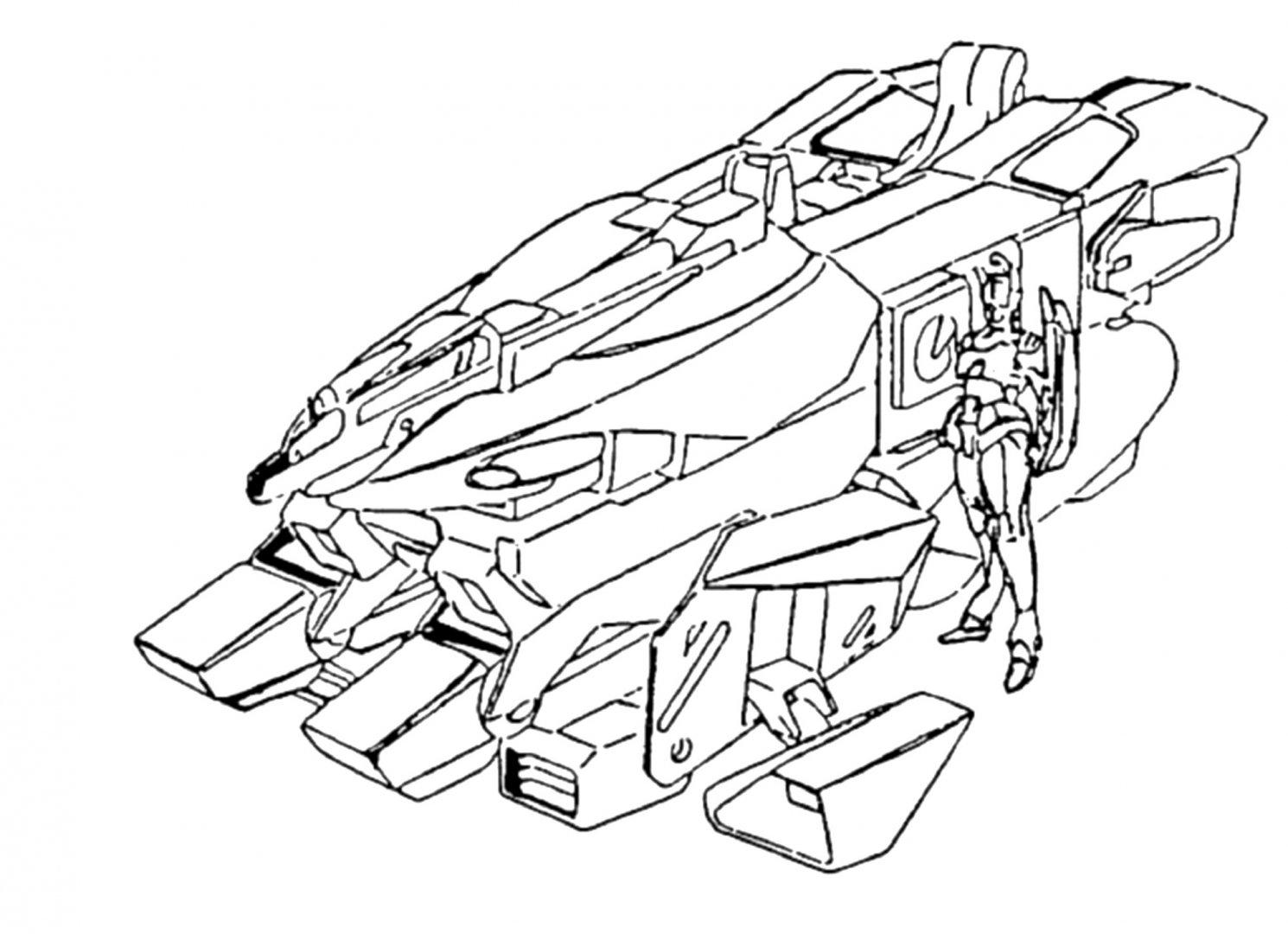 VHT-1-Spartas-Veritech-Hover-Tank-5.jpg