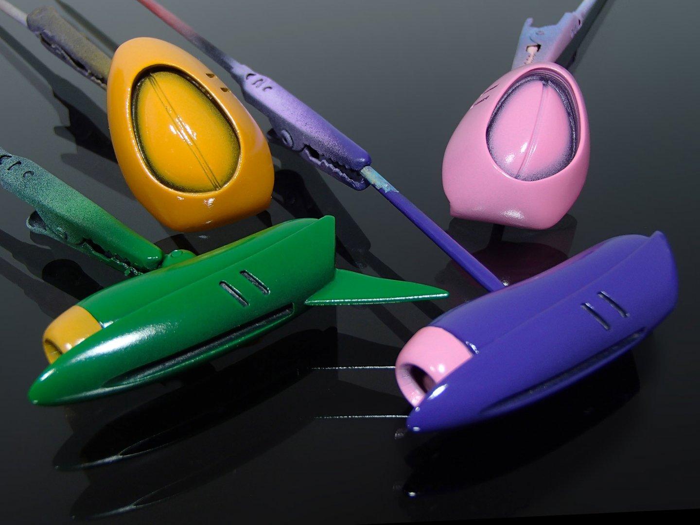 color_test.thumb.jpg.9862300e77957854241b2475cd289f7c.jpg