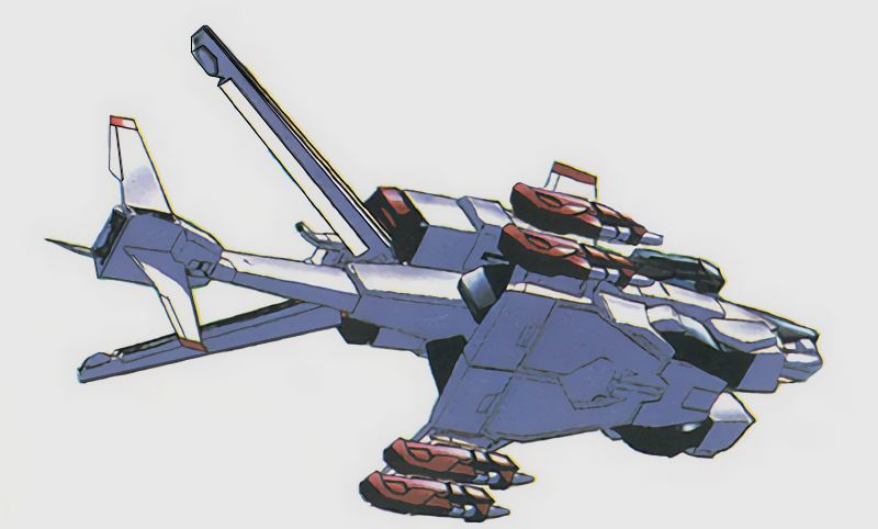 super_agacs_by_yui1107-da71j5c.png