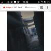 Screenshot_20170903-115044.png