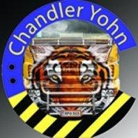 ChandlerYohn